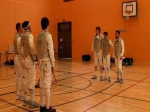 Yorkshire Team Foil 2012-6