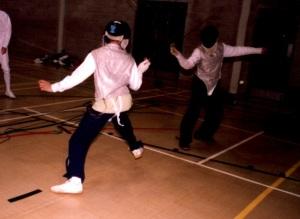 Club Fencers2