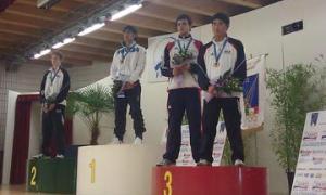 Husayn 3rd - Lignano 11