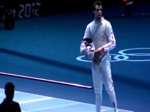 Olympics 2012 - 4