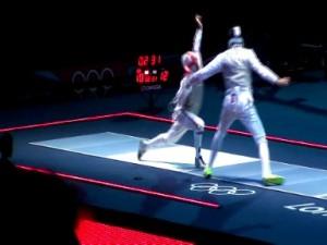 Olympics 2012 - 6